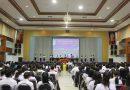 นิทรรศการมัชฌิมนิเทศหลังการปฏิบัติการสอนในสถานศึกษา ประจำภาคการศึกษาที่ 1/2562